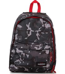 out of office backpack