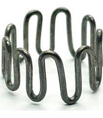 pierścionek linia no. 1.