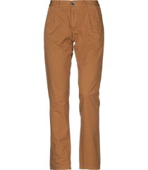 dr. denim jeansmakers casual pants