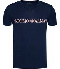 t-shirt korte mouw armani 110810 1p516