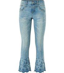 jeans bolettecr jeans shape fit