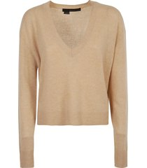 360cashmere marcy sweater
