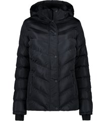 jacket lurdes