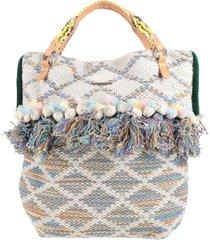kooreloo handbags