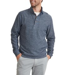 men's marine layer clayton henley pullover