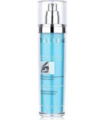 demaquilante de cílios talika lash conditioning cleanser 120ml