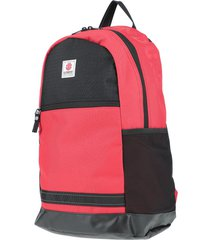 element backpacks