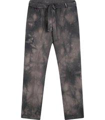 10 days pantalon 20-013-1201