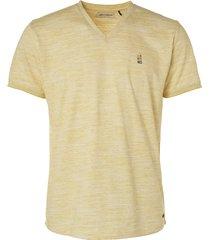 95350254-056 t-shirt