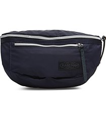 bundel bum bag tas blauw eastpak