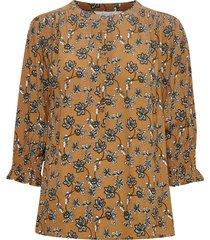 blouse 30305391