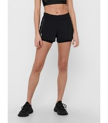 broek only play pantalon entrenamiento mujer onlyplay 15189263