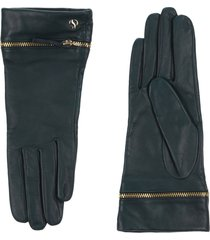 dal dosso® gloves