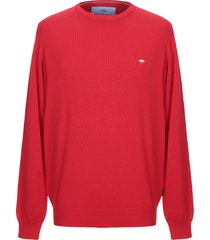 fynch-hatton® sweaters