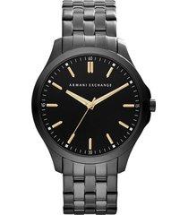 reloj armani exchange para hombre - lp  ax2144