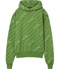 house of holland sweatshirts