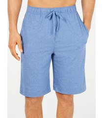 32 degrees comfort stretch pajama shorts
