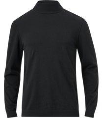 tröja onsalex 12 detail high neck knit