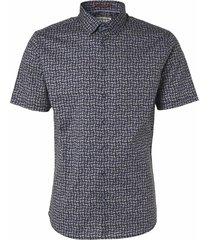 95420217 078 shirt