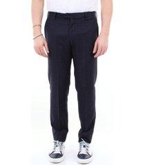 bg0349130 chino trousers