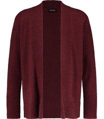 taifun jacket 432020-15338 ruby wine - size 36 / s