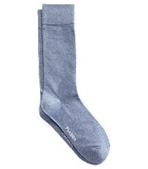 jos. a. bank mid-calf socks, 1-pair