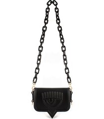 chiara ferragni shoulder bag