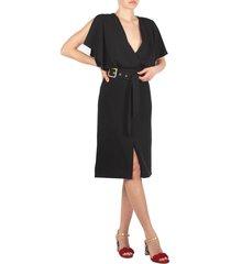 dress p20cmab120 01 tc