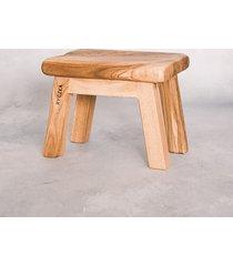 stołek r#7