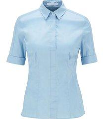 bashini blouse