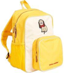 mini rodini backpacks