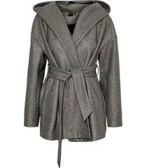 jacka vmlee hoodie jacket