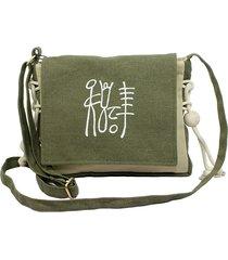chinese-style-fresh-linen-shoulder-bag-for-girl