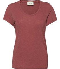 jacksonville t-shirts & tops short-sleeved rosa american vintage