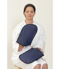 guantes mitones vibrotermicos