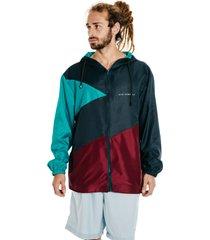 jaqueta corta vento dhg clothing barcelona