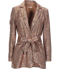 motel suit jackets