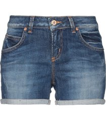 brian dales denim shorts