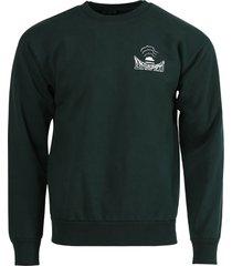 underwater dream sweatshirt