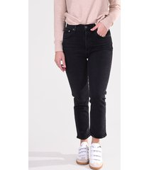 agolde jeans riley a056-1286