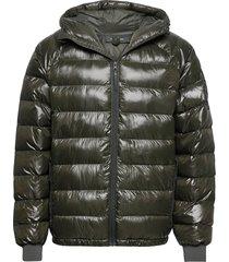 m tomic jacket the alpine fodrad jacka grön peak performance