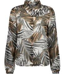 blouse-13427- 20