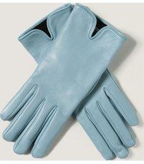 giorgio armani gloves giorgio armani gloves in lambskin