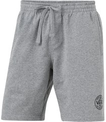 sweatshirtshorts logo fleece short
