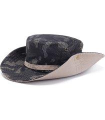 cappello da donna vintage da esterno