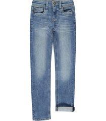 jeans 13185460 nkmtheo