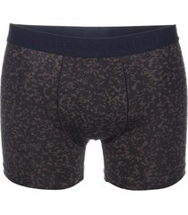 tiger of sweden swaffham boxer short * actie *