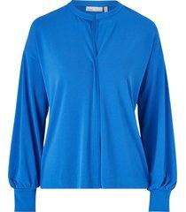 blus oritiw blouse