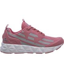 scarpe sneakers donna c2 ultimate