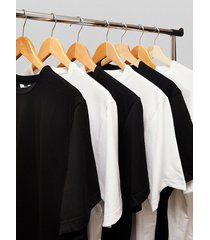 mens 2 assorted t-shirt multipack*